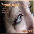 Permanentmakeup016