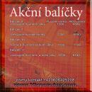 3_Akcni_balicky