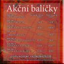 4_Akcni_balicky