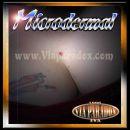 Microdermal007