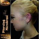 Piercing050