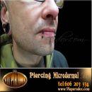 Piercing060