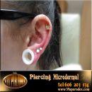 Piercing067