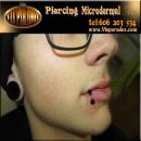 Piercing073