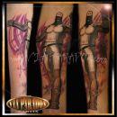 Tattoo004
