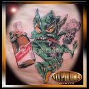 Tattoo008
