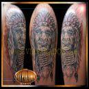 Tattoo011