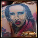 Tattoo014