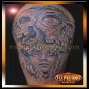 Tattoo022