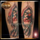 Tattoo023