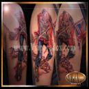 Tattoo029