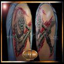 Tattoo034