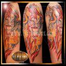 Tattoo036