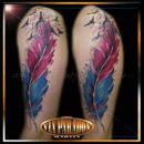 Tattoo054