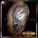 Tattoo056
