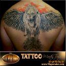 Tattoo079