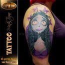 Tattoo083