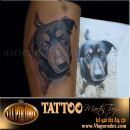 Tattoo085