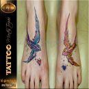Tattoo089