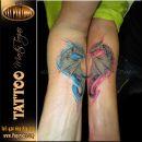Tattoo092