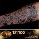 Tattoo096