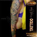 Tattoo099