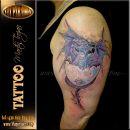 Tattoo100