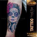 Tattoo102
