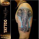 Tattoo104