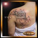 Tattoo051
