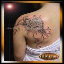 Tattoo063