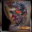 Tattoo080