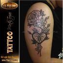 Tattoo094