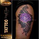 Tattoo097