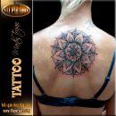 Tattoo106