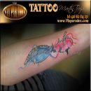 Tattoo107