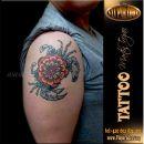 Tattoo108