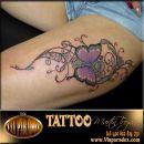 Tattoo113