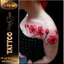 Tattoo114