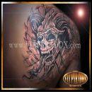 Tattoo061