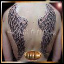 Tattoo062