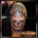 Tattoo067