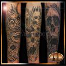 Tattoo074
