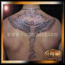Tattoo076