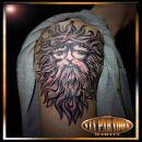 Tattoo090