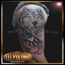 Tattoo091