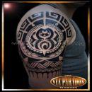 Tattoo095