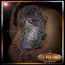 Tattoo101
