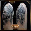 Tattoo115