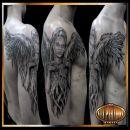 Tattoo116